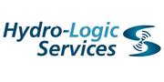 Hydro-Logic Services (International) Ltd