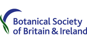 Botanical Society of Britain and Ireland (BSBI)