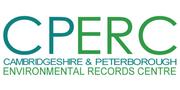Cambridgeshire and Peterborough Environmental Records Centre (CPERC)