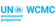 UNEP-WCMC