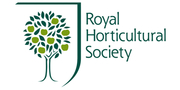 Royal Horticultural Society