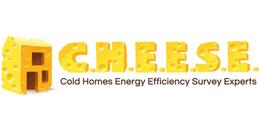 The C.H.E.E.S.E. Project CIC (Cold Homes Energy Efficiency Survey Experts)