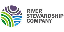 River Stewardship Company
