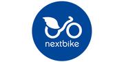 Nextbike UK Ltd.