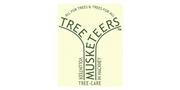 Tree Musketeers