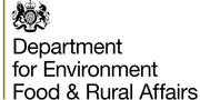 Department for Environment, Food & Rural Affairs (Defra)