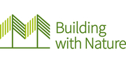 Building with Nature