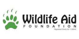 野生动物援助基金会