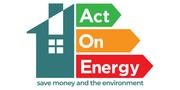 Act on Energy
