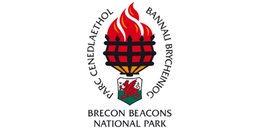 Brecon Beacons National Park Authority
