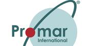 Promar International