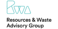 Resources and Waste Advisory Group Ltd