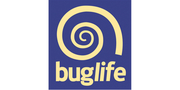 Buglife Scotland
