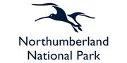 诺森伯兰郡国家公园管理局