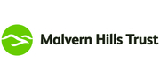 The Malvern Hills Conservators