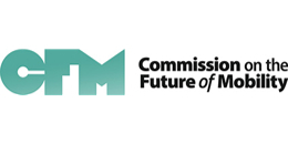 Commission on the Future of Mobility (CFM)