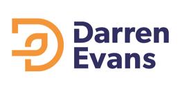 Darren Evans Assessments