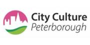 City Culture Peterborough