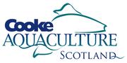 Cooke Aquaculture Scotland Ltd