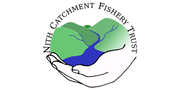 Nith Catchment Fishery Trust