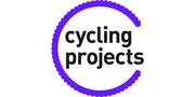 骑自行车的项目