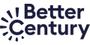 Better Century