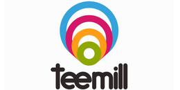 Teemill Tech Ltd