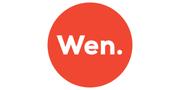 Wen - Women's Environmental Network
