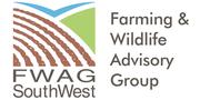 FWAG SouthWest
