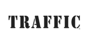 TRAFFIC International