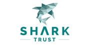Shark Trust