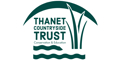 Thanet Countryside Trust