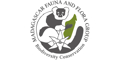 Madagascar Fauna and Flora Group