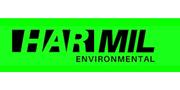 Harmil Environmental Limited