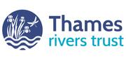 Thames Rivers Trust