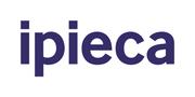 IPIECA Limited