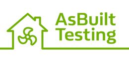 As Built Testing Ltd