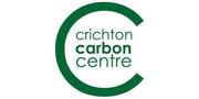 Crichton Carbon Centre
