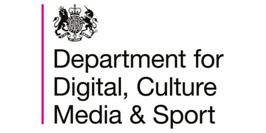 Fa56 departmentfordigitalculturemediasport