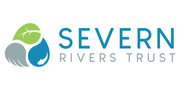 Severn Rivers Trust