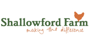 The Shallowford Trust