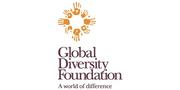 全球多样性基础