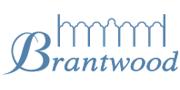 The Brantwood Trust