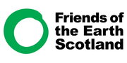 Friends of the Earth Scotland