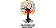 Flourishing Diversity