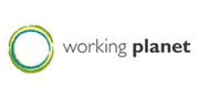 Working Planet