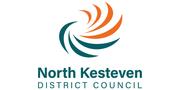North Kesteven District Council