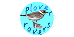 Plover Rovers